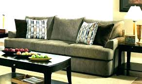 average couch price. Modren Average How Much To Reupholster A Sofa Does Couch Cost  Average  For Average Couch Price E