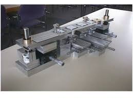 jig and fixture for drilling machine. machine tool; 9. types of drill jig and fixture for drilling a
