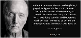 Jigsaw Quotes Unique TOP 48 QUOTES BY TOBIN BELL AZ Quotes