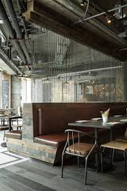 Small Cafe Designs Cafeteria Floor Plan Layouts Interior Design Of
