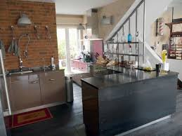New York Kitchen Remodeling Townhouse Design Decoration And Remodeling Of A Townhouse Le