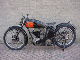 excelsior clic motorcycles clic