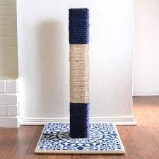 diy cat scratcher bought cat scratching posts see how to make your own that will honestly diy cat scratcher brush