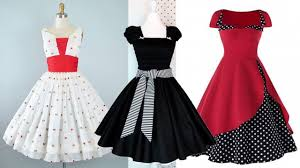 Frock Designs Gallery Short Frock Design Collection New Dress Design For Girls Women Stylish Dress Design Pictures