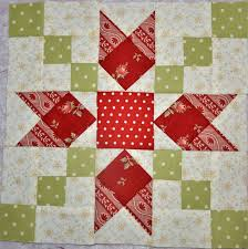 71 best QAL & BOM sites images on Pinterest | Quilting ideas ... & Sew'n Wild Oaks Quilting Blog: Country Charmer Quilt Along Adamdwight.com