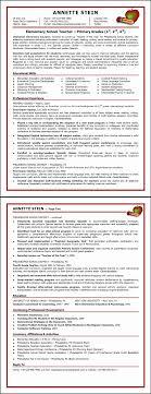Music Teacher Resume Cover Letter Cv Resume Format India For Teacher Job In Fresher Teachers 66
