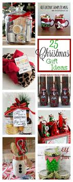 Awesome Christmas Gift Ideas For KidsEarly Christmas Gift Ideas