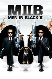 men in black ii buy rent and watch movies tv on flixster men in black ii