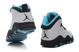 jordan shoes 2014 for boys black. air jordan 10 shoes 2014 kid\u0027s white black blue for boys s