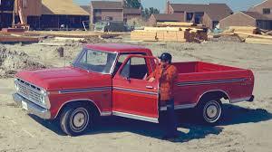 ford trucks. ford trucks turn 100 years old photo 6
