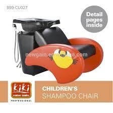 children salon equipment chair kids salon equipment super quality salon furniture hairdressing chair hairdressing chair child hair salon furniture