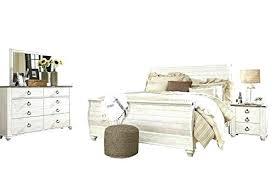 Bedroom Sets ~ Greensburg Bedroom Set Extraordinary Furniture King ...