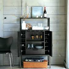 small home bars furniture. Small Home Bar Furniture Understanding About Bars Cheap Mini For Modern With Stools .