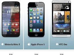 Motorola Phone Comparison Chart Moto X Comparison Chart
