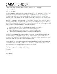 How To Put Salary Requirements On Cover Letter How To Put Your Salary Requirements In A Cover Letter Elim