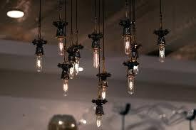 edison bulb chandelier bulb chandelier by edison bulb chandelier uk