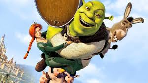 Shrek 2 – Rakuten TV