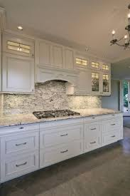 under the kitchen cabinet lighting. Led Under Cabinet Lighting Tape Cupboard Lights Unit Kitchen The I