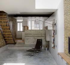 Victorian Terrace Living Room Remodelling A Victorian Terrace Homebuilding Renovating