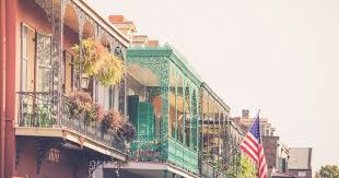<b>New</b> Orleans Bans Most Airbnb-<b>Style</b> Rentals: What Travelers Need ...