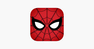 the spider man homecoming app on the app
