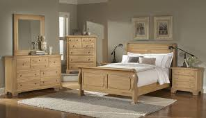 Furniture for bedrooms ideas Dark Wood Design Furniture Exciting Marais Bedroom Wall Haus White Sets Ubersetzung Set Pieces Village Ideas Cheapest Interior Abbeymeaker Stylish Bedroom Interior Design Furniture Exciting Marais Bedroom Wall Haus White Sets