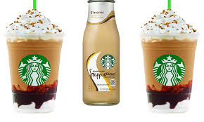 starbucks frappuccino flavors 2015. Contemporary Flavors Is The Starbucks Su0027mores Frappuccino Caffeinated Hereu0027s What You Need To  Know About The Frosty Beverage And Flavors 2015 T