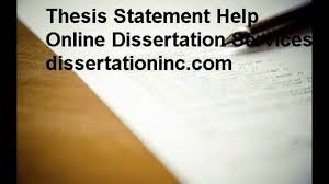 buy about essay abortion in malaysia