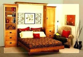 space saver bedroom furniture. Space Saver Furniture For Bedroom Saving Bed  Medium Size Of Beds Small Twin Space Saver Bedroom Furniture C