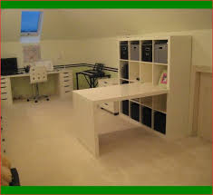 office partitions ikea. prestigenoir picture gallery of various style options home office furniture ikea partitions