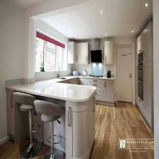 rustic kitchen ideas on a budget awesome kitchen cabinets a bud the best kitchen designs a bud new