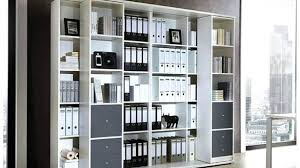 office shelving unit. Home And Furniture: Captivating Office Shelving Units In Unit Freerollok Info - R
