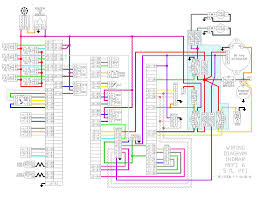 mefi 3 wiring diagram mefi image wiring diagram bu boat wire diagram bu wiring diagrams on mefi 3 wiring diagram