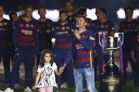 È morta la figlia di 9 anni dell'allenatore Luis Enrique - Lettera43