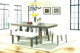 dining room table picnic style z4734 picnic style kitchen tables picnic style kitchen table picnic style