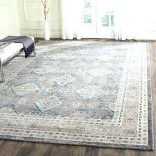home design surprise rugs 10x14 7x9 for less sale ends in 1 day overstock com 10 x 14 rug i75