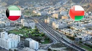 خبراء عقاريون: قرار سلطنة عمان منع تملّك العقارات لغير العمانيين قد يكبّد  المستثمرين الكويتيين خسائر متفاوتة - وول استريت نيتورك - WSN