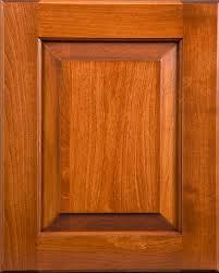 square raised panel
