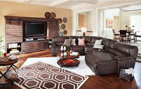 living room luxurious living room design collections luxury