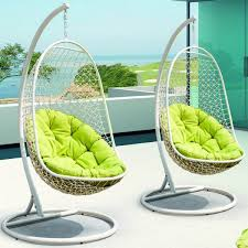 incredible patio chair cushions round patio chair seat cushions modern patio amp outdoor house remodel ideas
