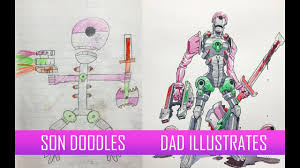 Father And Sons Design Workshop Skulloid Full Version Father Sons Design Workshop No 23