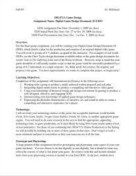 Game Design Document Template Pin By Joanna Keysa On Free Tamplate Game Design Document