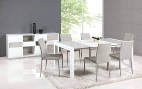 high gloss white dining table sets modern white pedestal dining table ax spiral modern round white dining table with lazy modern white dining table modern