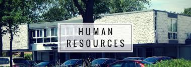 ksi graduate school human resources