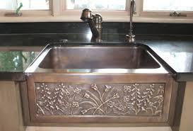 farmhouse sink for sink fossett kohler kitchen sink