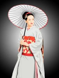 a geisha the social encyclopedia a geisha memoirs of a geisha essay