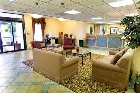 hotel wyndham garden marietta atlanta north atlanta northwest atlanta ga hotelopia