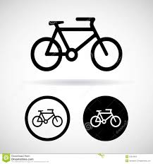 collection wireless credit cards symbols pictures wire bicycle vector and icon illustration eps10 stock vector image bicycle vector and icon illustration eps10 stock vector image