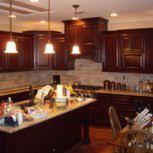 cabinet refacing kitchen los angeles santa ana anaheim including