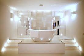 Modern bathroom pendant lighting Beaded Pendant Lighting Bathroom White Bathroom Lighting Modern Bathroom Pendant Lighting White Bathroom Lighting Ceiling Led Bathroom Lighting Ideas For Small Spaces Quicklessonsme Lighting Bathroom White Bathroom Lighting Modern Bathroom Pendant
